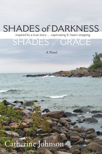 9780595460328: Shades of Darkness, Shades of Grace