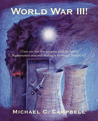 9780595460526: World War III!