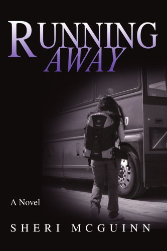 Running Away: Sheri McGuinn