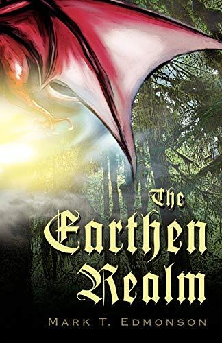 The Earthen Realm: Mark Edmonson
