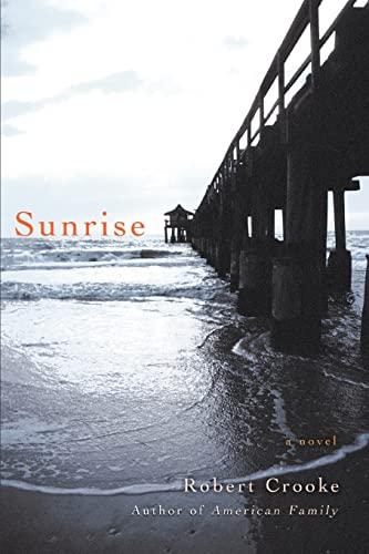 9780595464777: Sunrise
