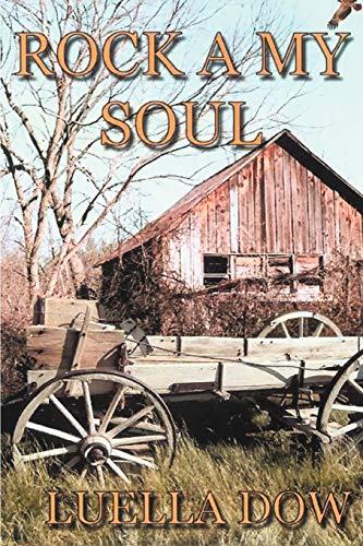 9780595465156: Rock A My Soul