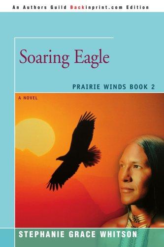 9780595465415: Soaring Eagle
