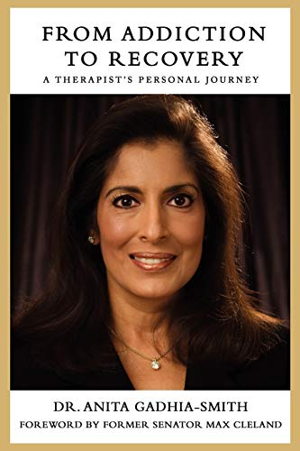 9780595466894: From Addiction to Recovery: A Therapist's Personal Journey