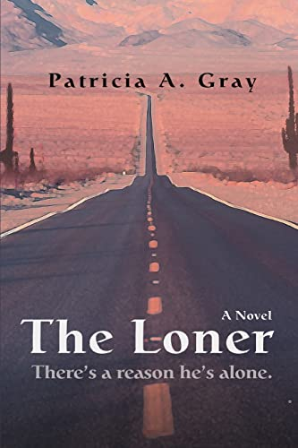 9780595469901: The Loner
