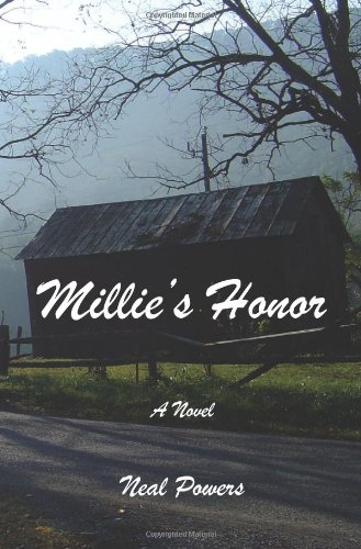 Millie's Honor: Powers, Neal