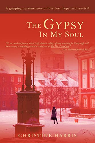 9780595474349: The Gypsy In My Soul