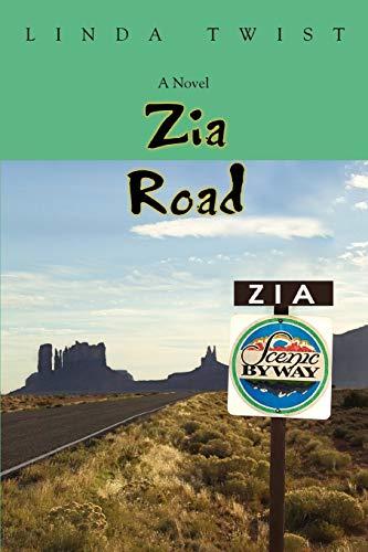 Zia Road: Twist, Linda
