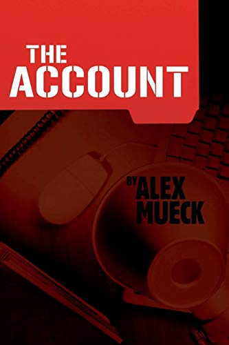 9780595479320: The Account