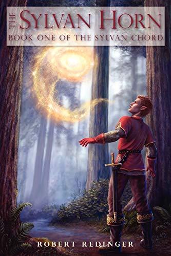 9780595484898: The Sylvan Horn: Book One of The Sylvan Chord
