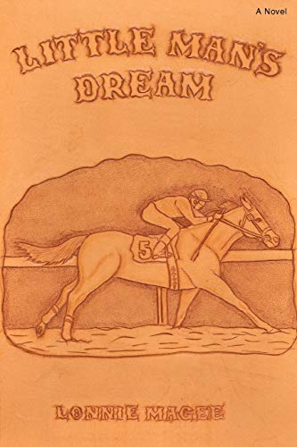 Little Man's Dream: Magee, Lonnie