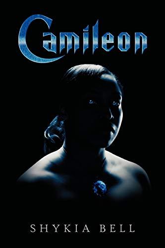 Camileon: Shykia Bell