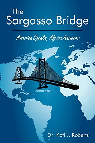 9780595486458: The Sargasso Bridge: America Speaks, Africa Answers