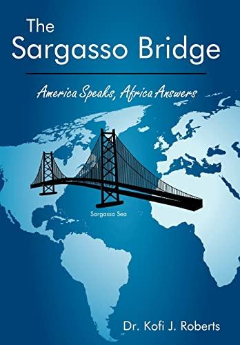 9780595487714: The Sargasso Bridge: America Speaks, Africa Answers