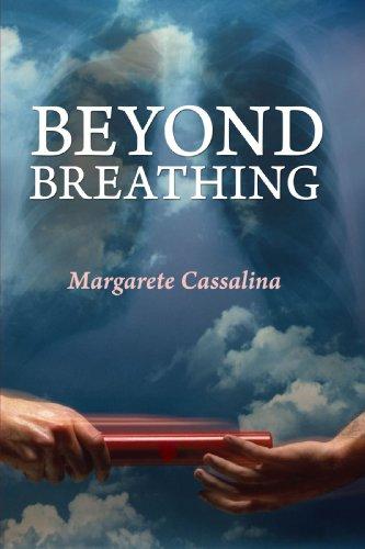 9780595490356: Beyond Breathing