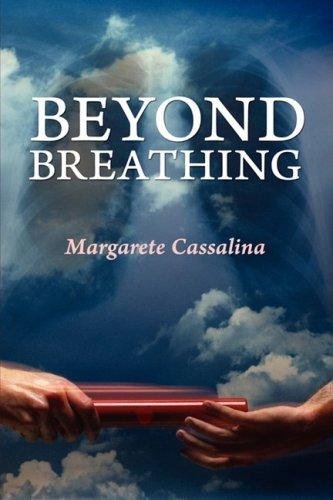 9780595490561: Beyond Breathing