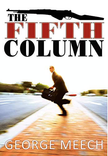 9780595503254: THE FIFTH COLUMN