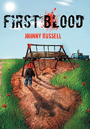 First Blood: Russell, Johnny