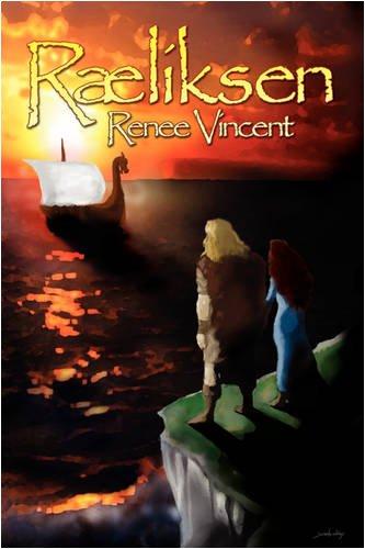 Ræliksen: Renee Vincent