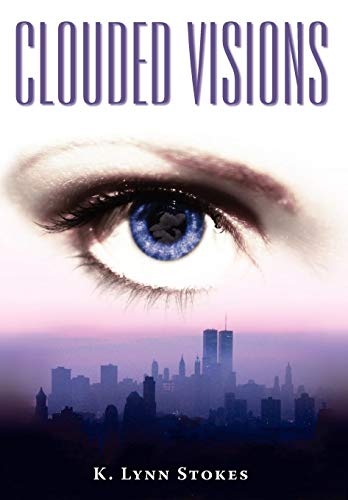 9780595519804: Clouded Visions