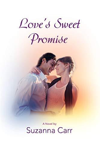 Love's Sweet Promise: Susan Carson