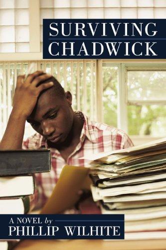 9780595520947: Surviving Chadwick: A Novel