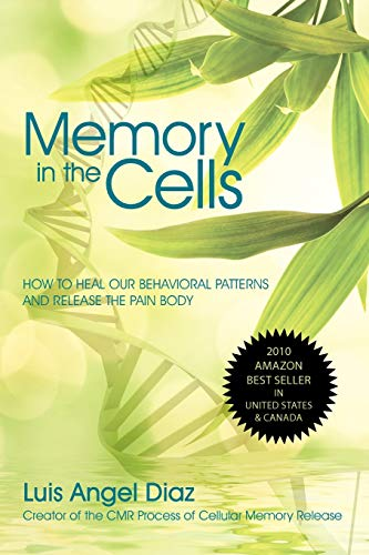 9780595523788: Memory in the cells