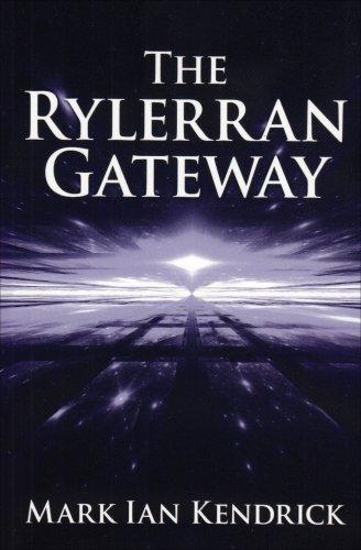 9780595526253: The Rylerran Gateway