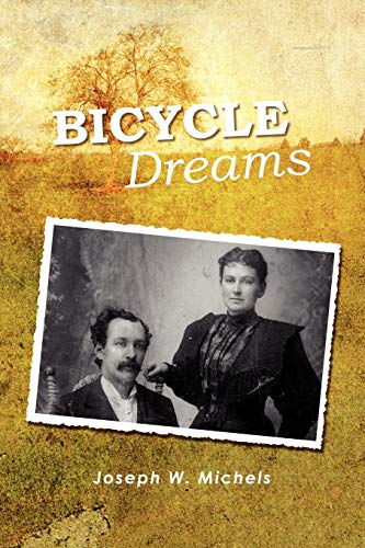 9780595526550: Bicycle Dreams