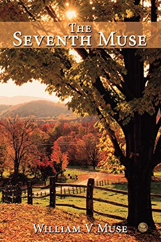 9780595528646: The Seventh Muse