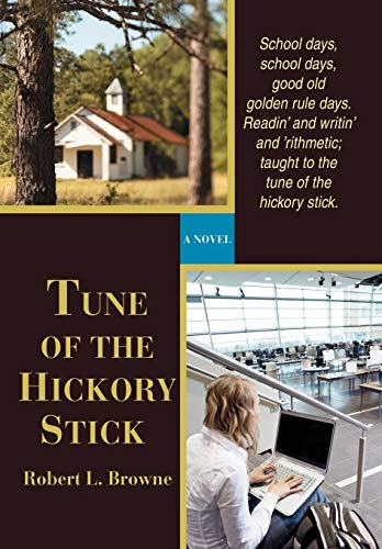 9780595611539: Tune of the Hickory Stick