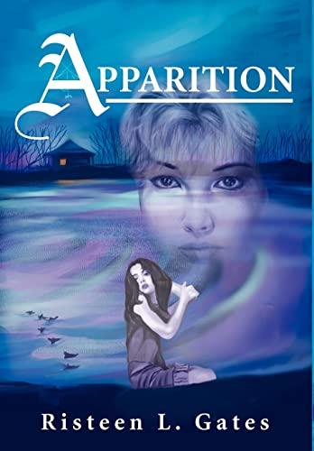 Apparition: Risteen L. Gates
