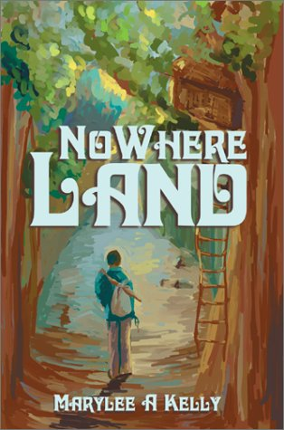9780595651214: NoWhere Land