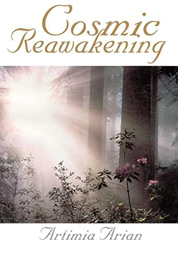 9780595651474: Cosmic Reawakening