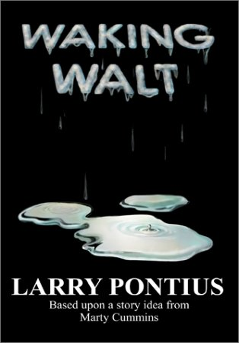 9780595651658: Waking Walt