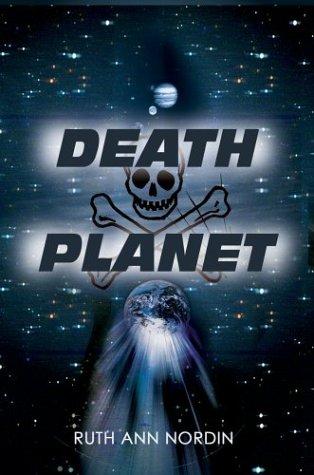 9780595653799: Death Planet