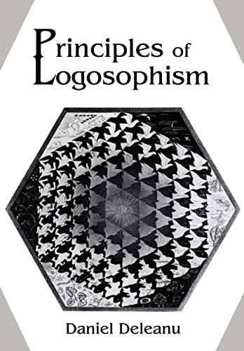 Principles of Logosophism: Daniel Deleanu