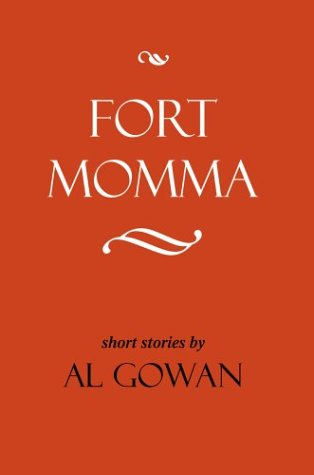 9780595659524: Fort Momma