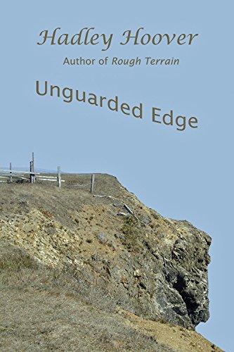 9780595662395: Unguarded Edge