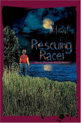 9780595667253: Rescuing Racei