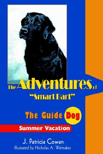 9780595669073: The Adventures of