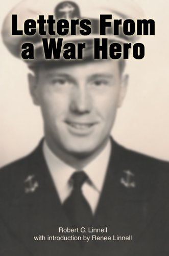 9780595671045: Letters From a War Hero