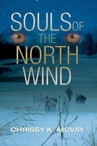 9780595672295: Souls of the North Wind