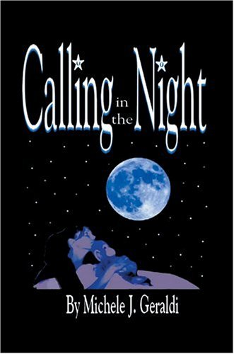 Calling in the Night: Geraldi, Michele