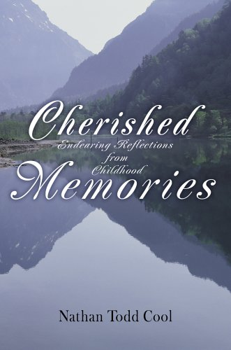 9780595675890: Cherished Memories: Endearing Reflections from Childhood