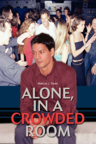 9780595677511: Alone, In a Crowded Room