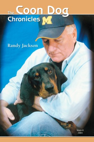 9780595677580: The Coon Dog Chronicles