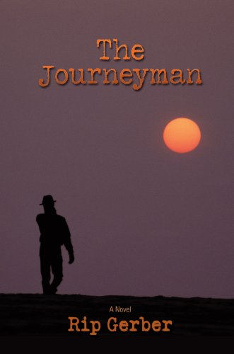 9780595678259: The Journeyman