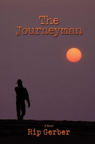9780595678259: The Journeyman