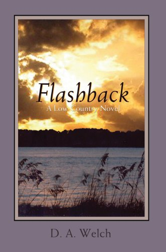 9780595678860: Flashback: A Low Country Novel